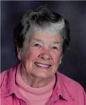Mildred Draper
