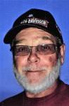 John R. Jeffrey