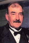 Allen R. Studer