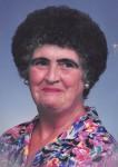 Patsy  Mitchell