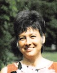 Donna R.  Yetter