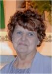 Janet Wirick
