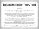 Ramon Frontera Vivaldi