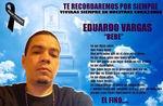 Eduardo Vargas Delgado