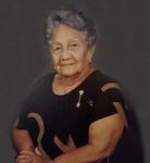 Iris Seda Ramos
