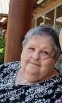 Shirley Faye Summers