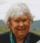 Hazel Irene Wilds Walker