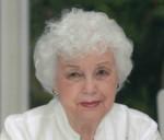 Lorene Bean Smith