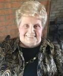 Wanda Ilene Garner Arms