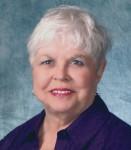Cynthia Ann Mehner