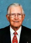 Donald Greer Walker