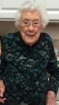 Wilma Y. Shepherd