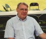 James (Jim) Umholtz