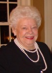 Eula Gray Fortner Goddard