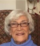 Carolyn L. Lane