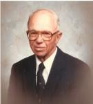 Ben H. Lee