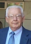 Gerald Lambert