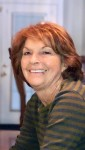 Phyllis Fuller