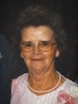 Mamie Sue Best