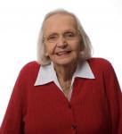 Gladys McKinsey