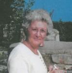 Phyllis Joyce Hunt