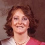 Vickie Lou Frawley