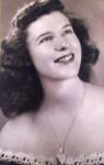 Dorothy Beaudoin