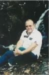 Morris Glenn Sanderson