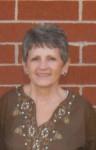 Helen Staley