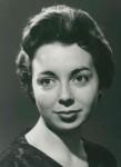 Marjorie Byrd
