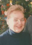 Margaret Paddock