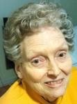 Carolyn Mae Cowell