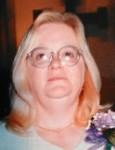 Janice Rae Thomas