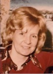 Patricia Jenkins