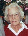 Mildred Anne Stodola