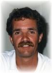 John Eric Foxworthy