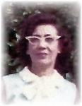 Ophelia Abad