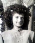 Joan Alba