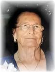Maria Agrusa