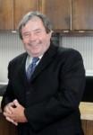 Richard A. Leonard