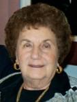 Anne  Bogdanovich