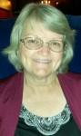 Darlene J. Stafford