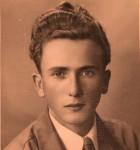 Branko  - Desabota