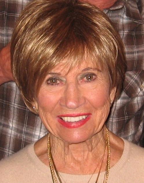 Helen  Gartland