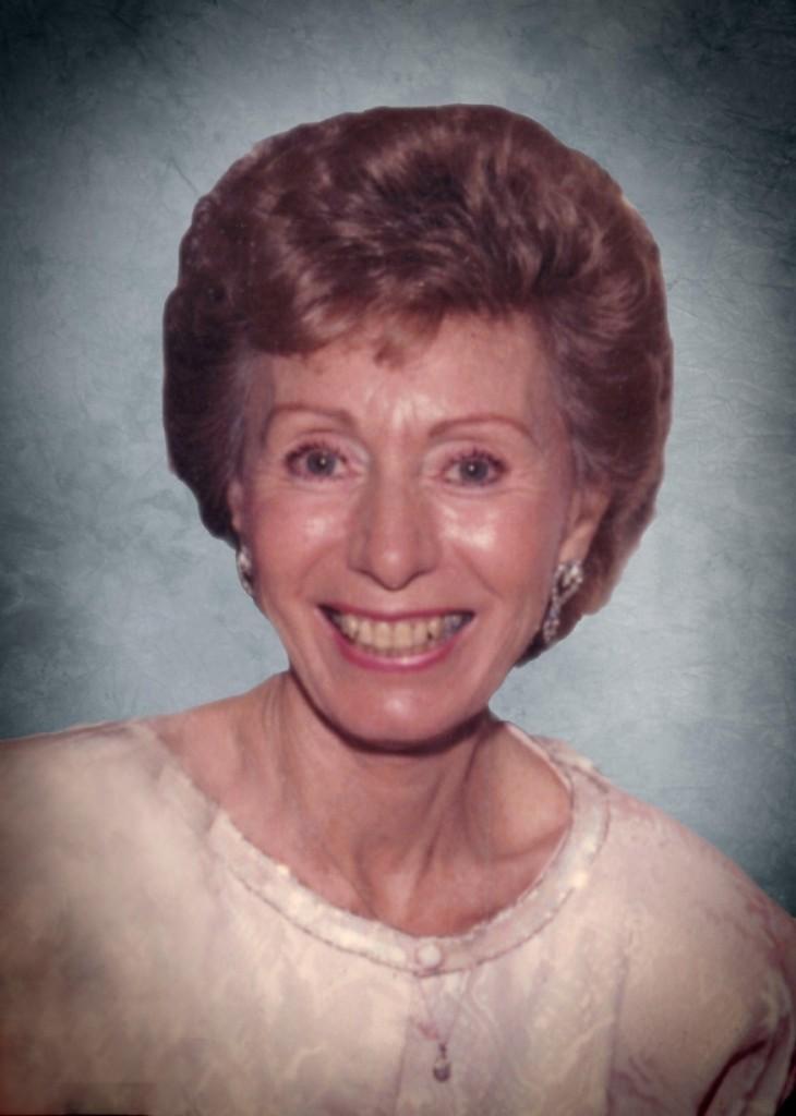 Josephine  DeVico