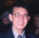 Peter Lucido