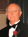Robert Cukar