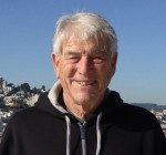 John Mitchell Misetich