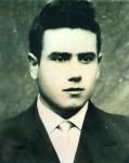 Luka Fiamengo