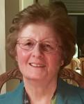 Maria  Lucin